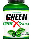 Green Coffee Xtreme