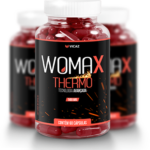 Womax Thermo