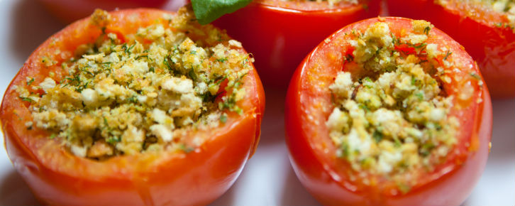 tomate fitness